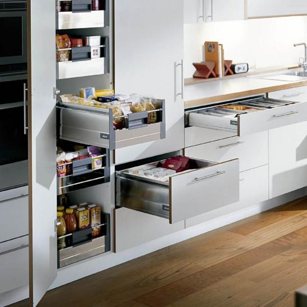 Avanti cocinas comienza a so ar for Programa para cocinas