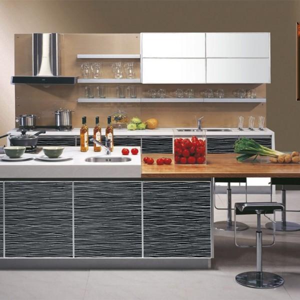 Cocinas bonitas y modernas cocinas bonitas y modernas for Cocinas integrales bonitas y modernas